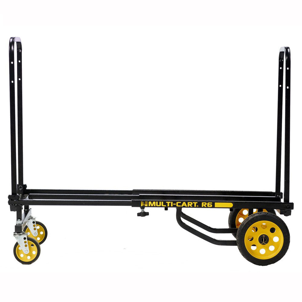 ROCKNROLLER MULTI-CART R6RT Mini キャリーカート