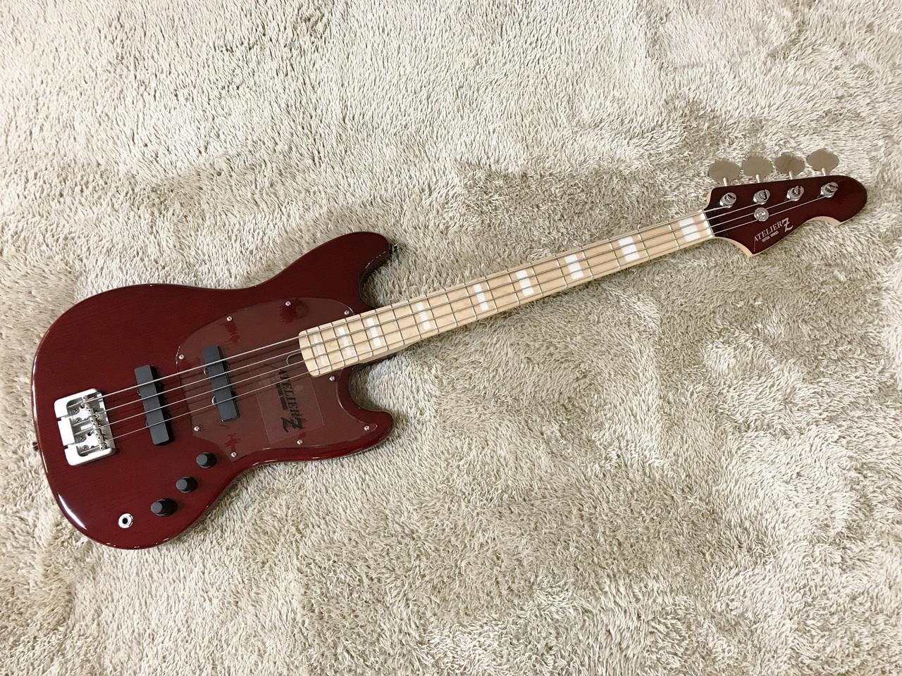 ATELIER Z BABY-Z 4J BLR / M [limited model] [Made in Japan;