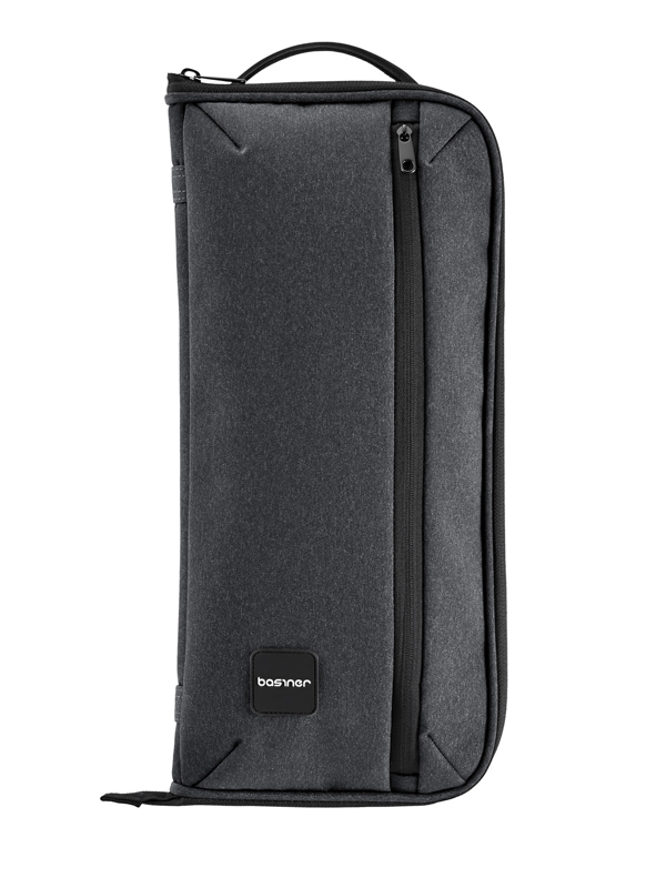 Basiner Drum Stick bag | ACME-SB CG [stick case of a notch !!!!]