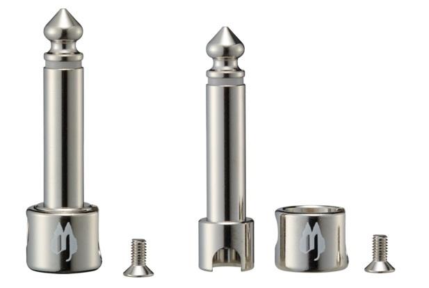 Free The Tone SL-4SL-NI-2P SL-4SL (nickel) S plug one / L plug one set