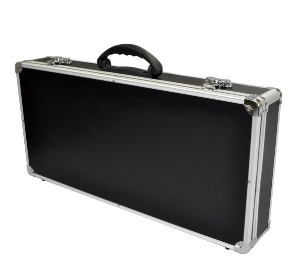EDGEAR EPB05 effector case 700mm × 320mm × 100mm