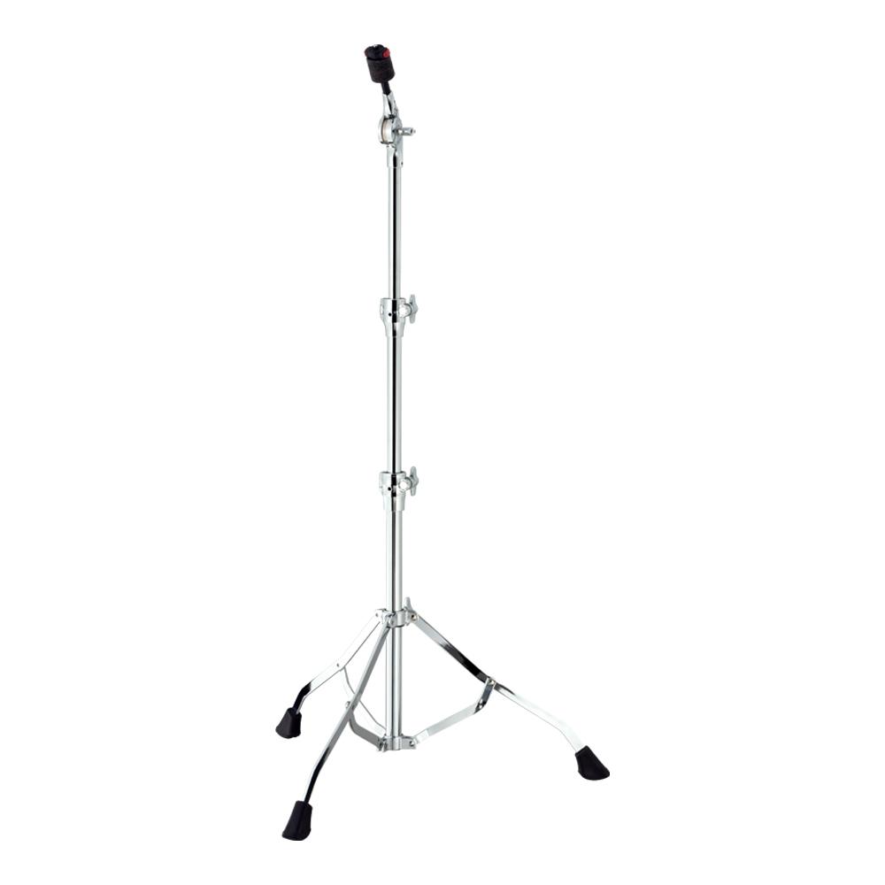 Tama HC82LS [Roadpro Light straight cymbal stand] [TAMA hardware 35% OFF !!]