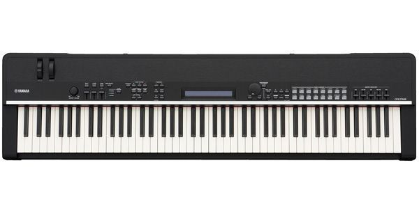 YAMAHA CP4 STAGE [one] limited special case service !!