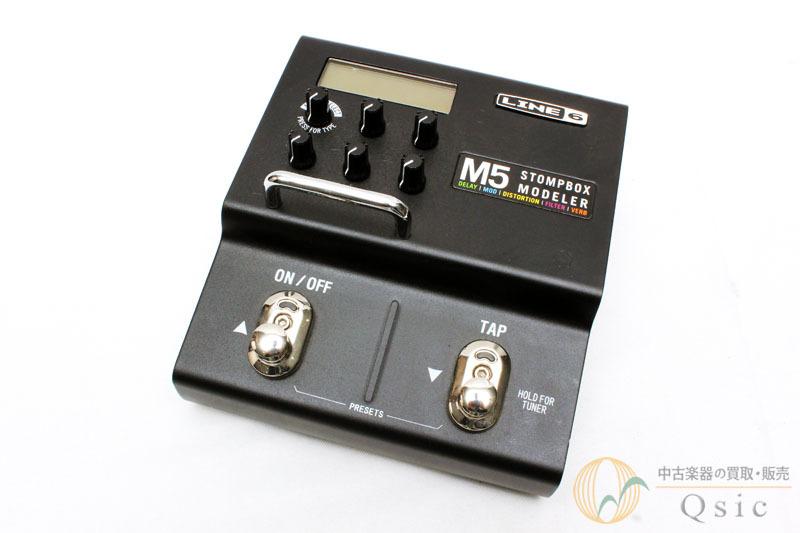 LINE 6 M5 [NE644]