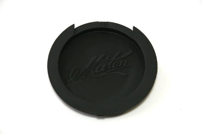 MATON Feedback Eliminator <sound hole cover> (95mm)