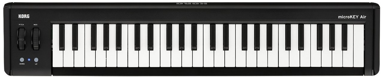 KORG microKEY2-49Air [outlet]