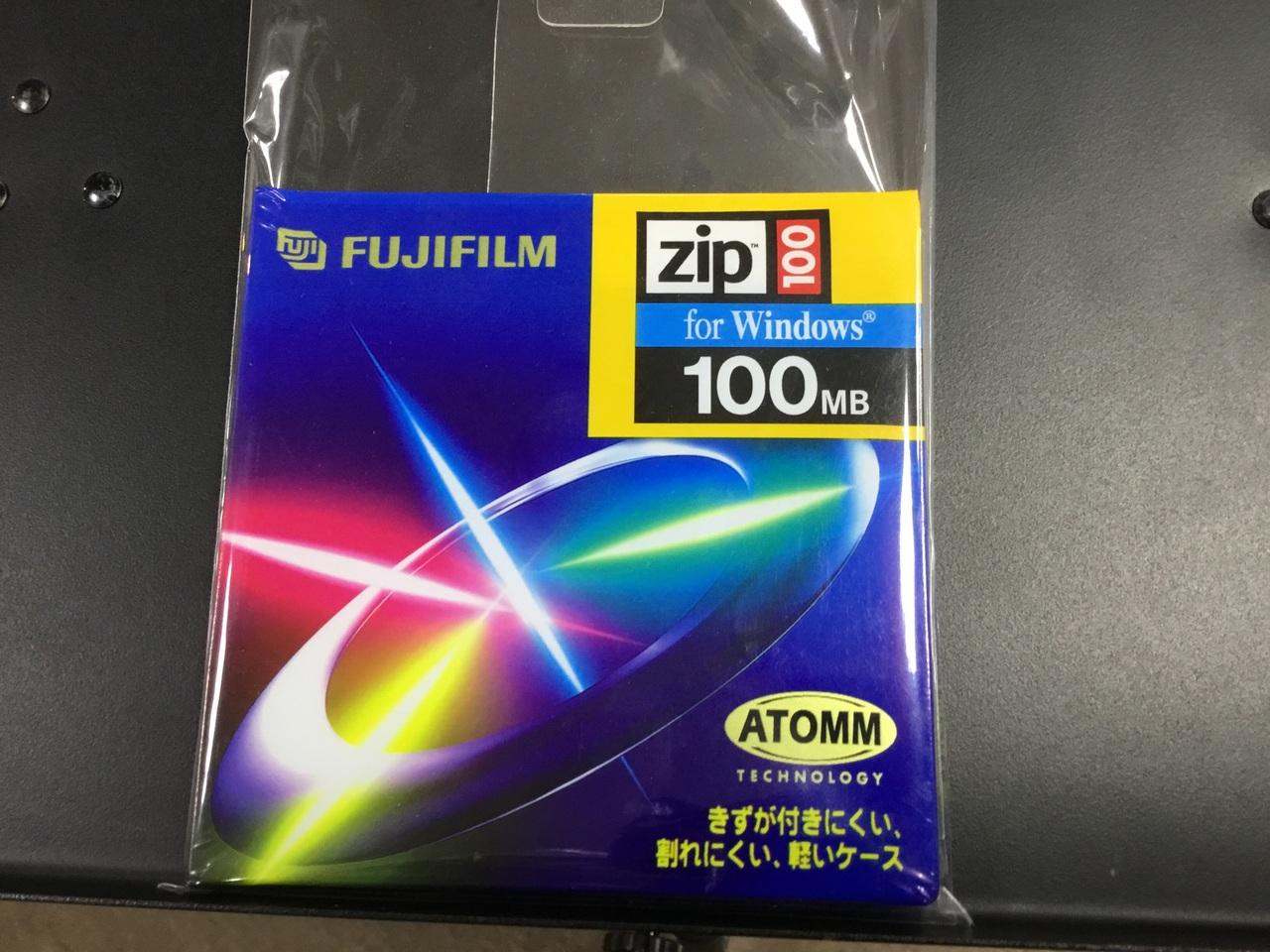 Fuji ZDK100DSF1
