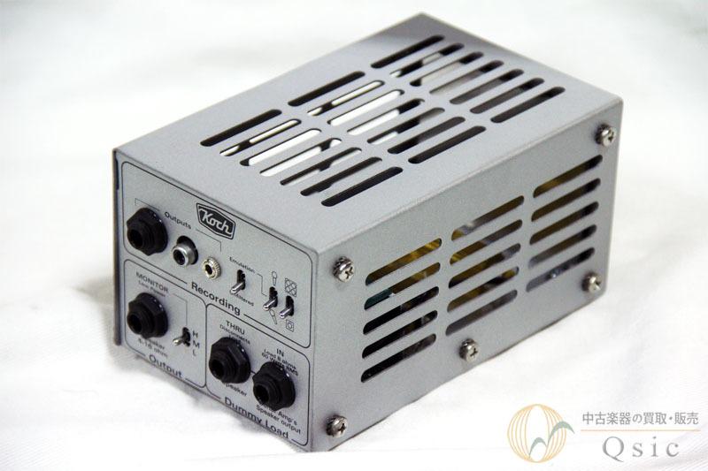 Koch Dummybox DB60-HOME [PE699] ●
