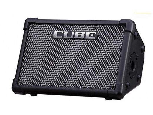 Roland CUBE Street EX [possible instant delivery!] []