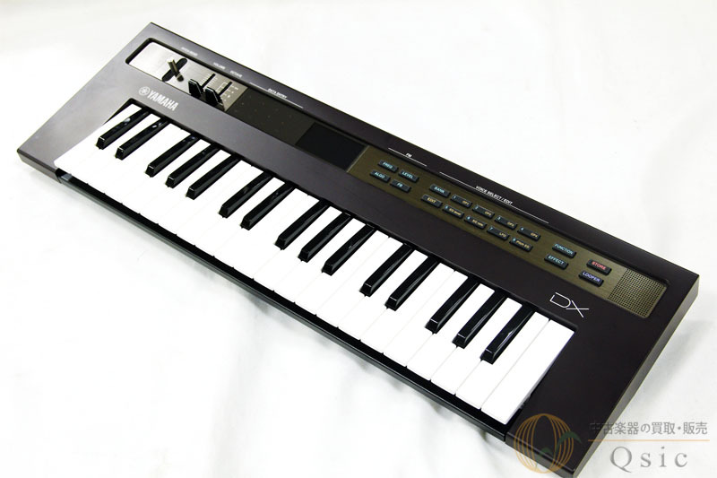 YAMAHA Reface DX [MG145]