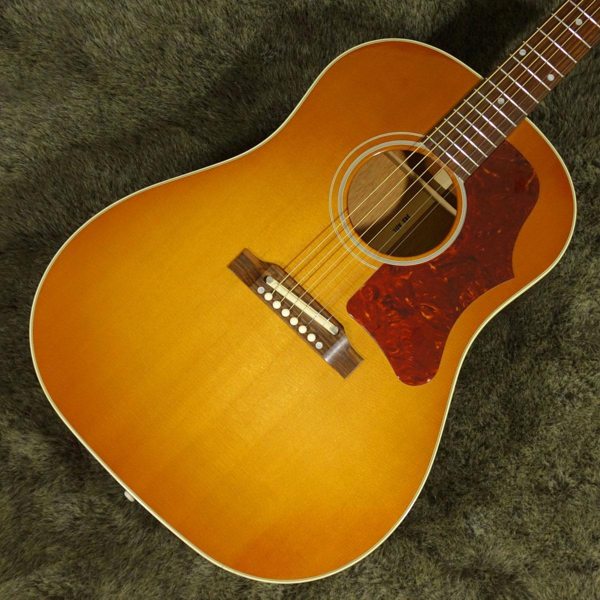 Gibson 1960s J-45 ADJ '2012