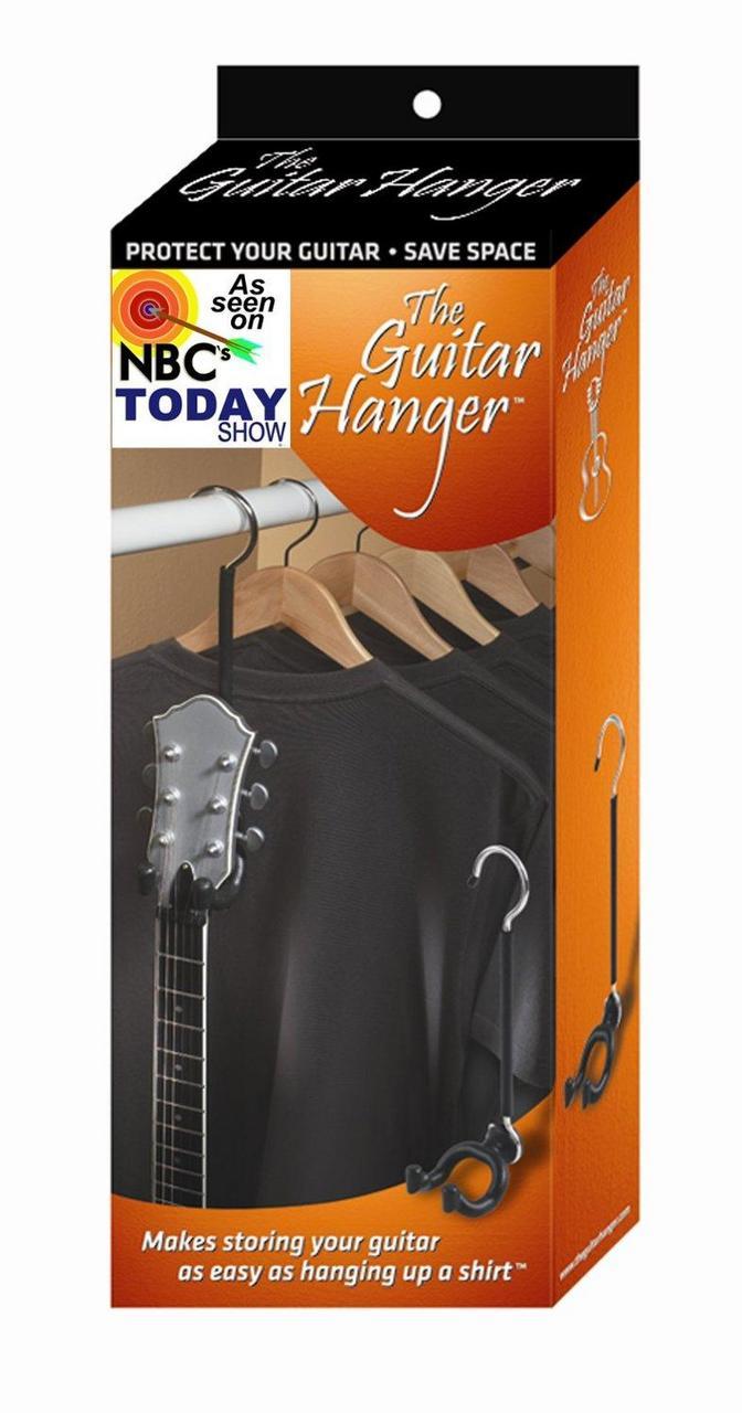 Until The Guitar Hanger GA-250 ★ 20 days ★