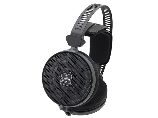 audio-technica ATH-R70x []