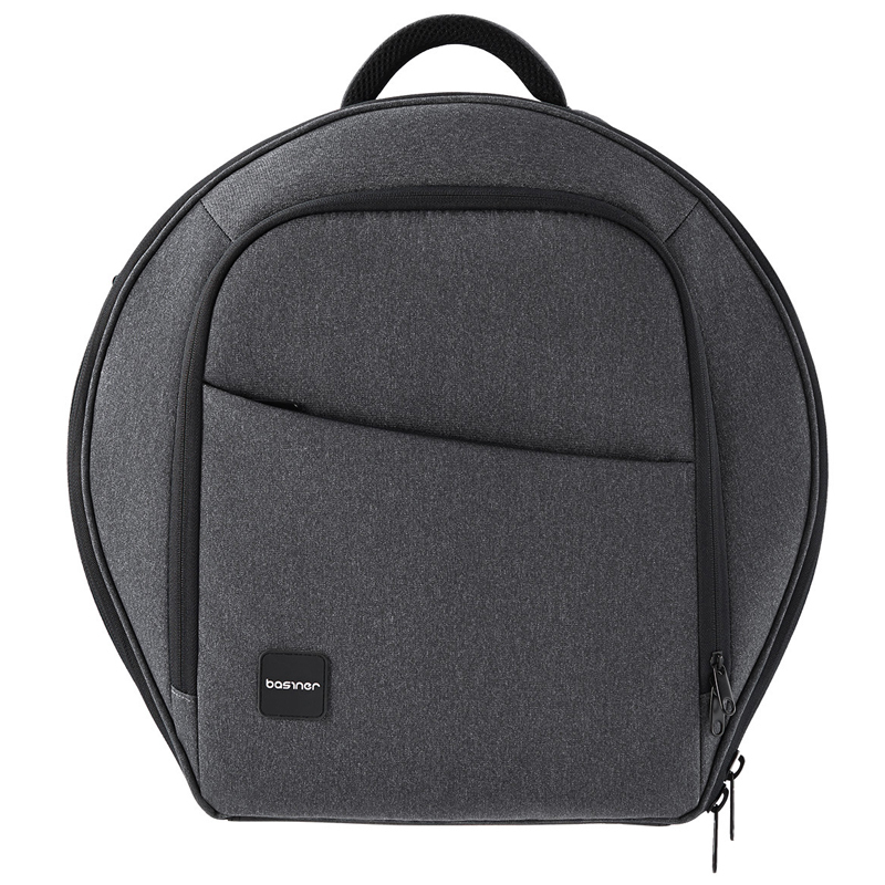 Basiner Drum Snare bag | ACME-SN CG [snare case on instant delivery possible !! notch!]