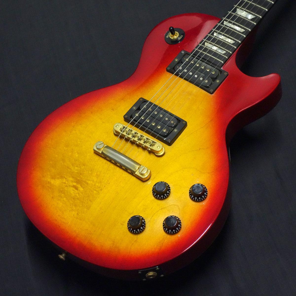 Gibson Les Paul Studio Lite Cherry Sunburst 1993