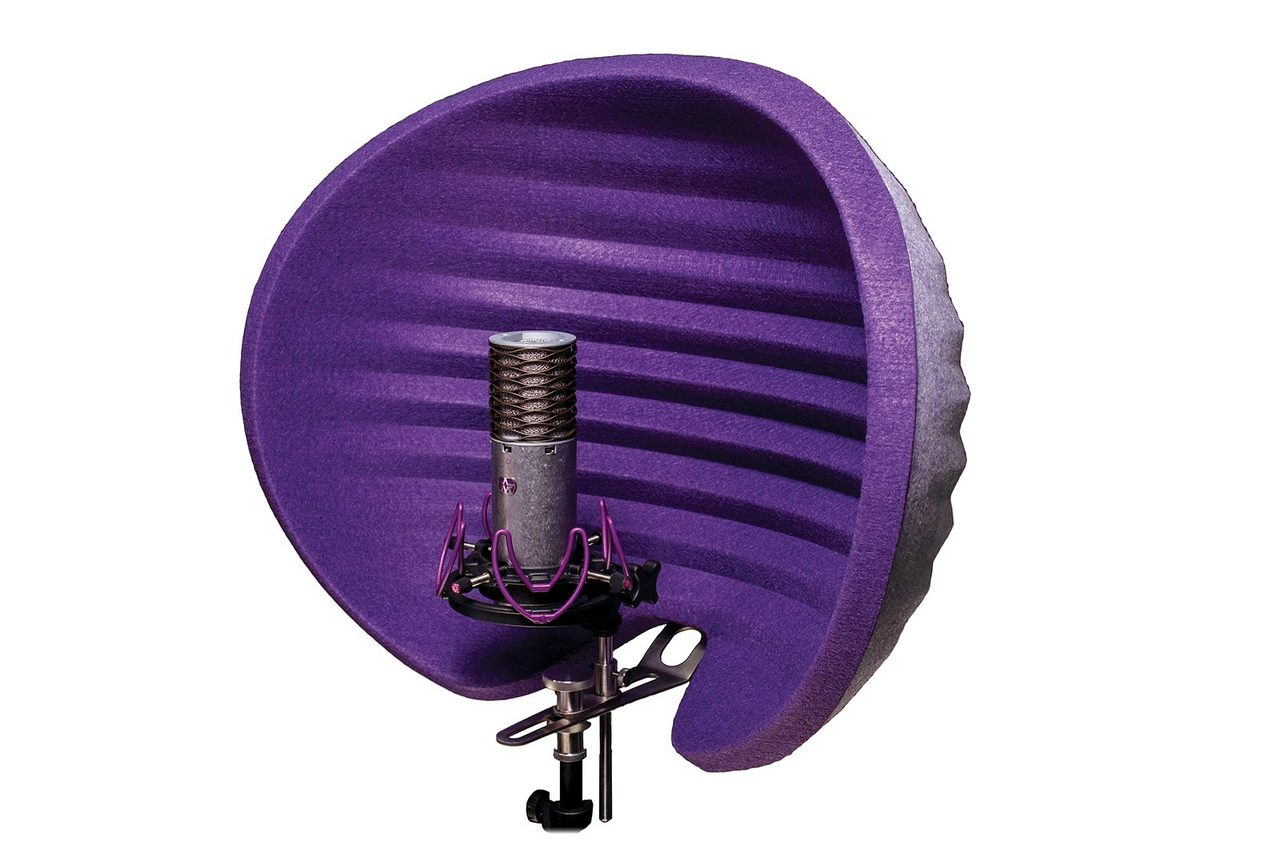 Aston Microphones Aston HALO (reflection filter) ★ production complete product Specials []