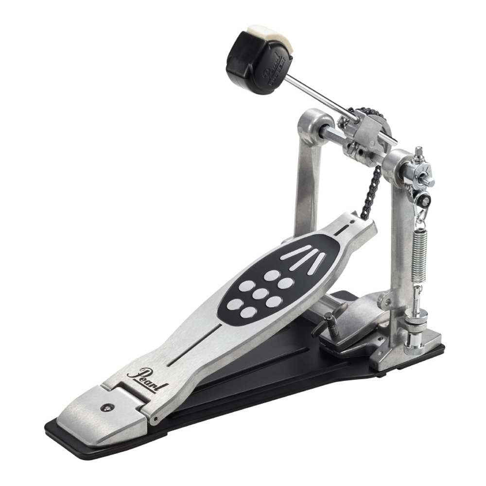 Pearl POWERSHIFTER REDLINE STYLE PEDAL P-920