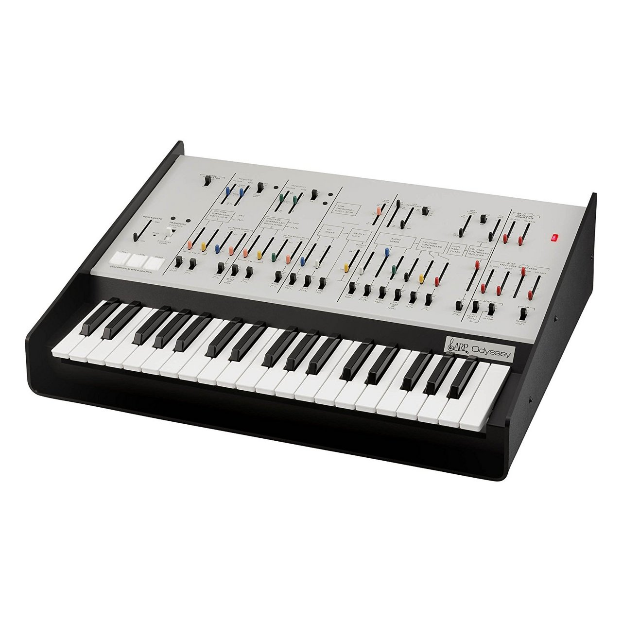 KORG ARP ODYSSEY-FS-1 [available now!]