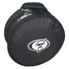 Protection Racket protection racket snare drum case with shoulder strap for /14×5.5 3011CS / LPTR14SD5.5CS