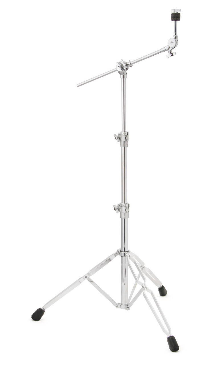 canopus hybrid cymbal stand CBS2-HY