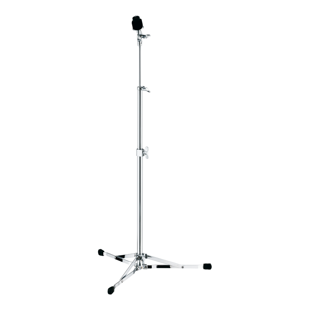 Tama HC52F [THE CLASSIC STAND] [TAMA hardware 35% OFF !!]