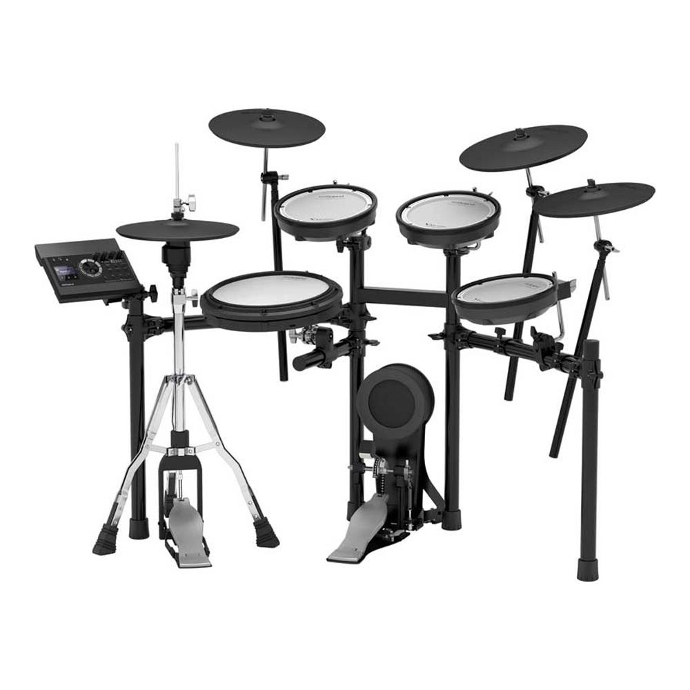 Roland V-Drums TD-17KVX-S [one definable instant delivery] [!]