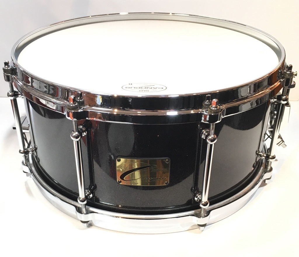 """canopus Custom Order 2nd Line [Maple 7ply] 14 """"× 6.5"""" [Super Special! As long as one]"""
