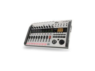 ZOOM R24 Total Music Production []