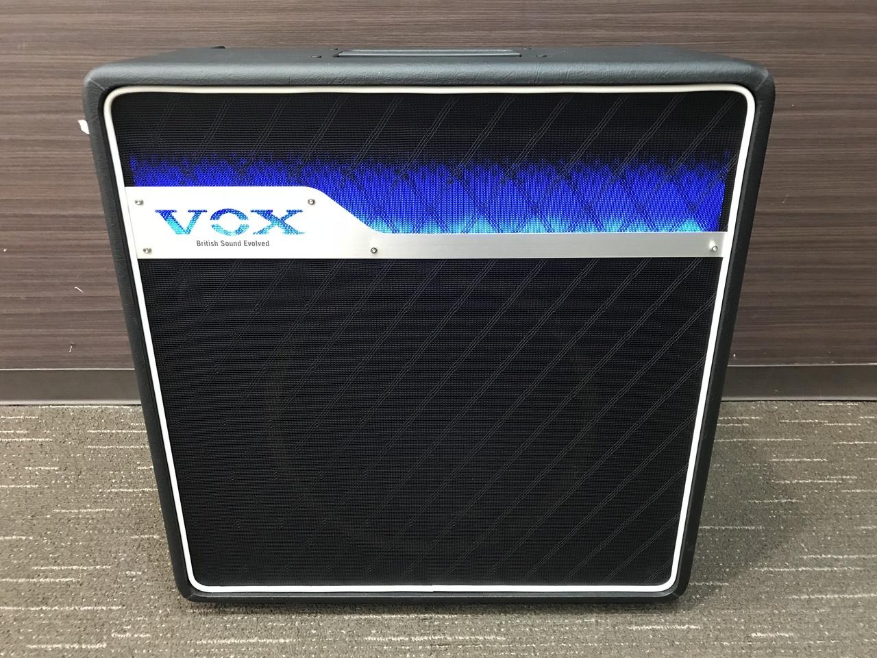 VOX MVX150C1 Outlet Specials]
