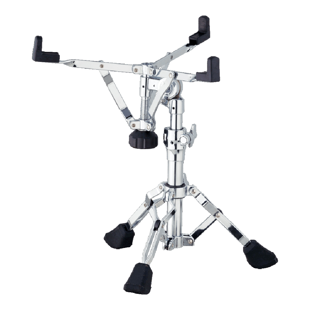 Tama HS80LOW [Roadpro low position snare stand] [TAMA hardware 35% OFF !!]