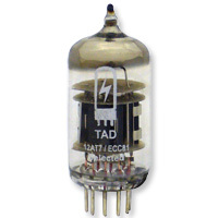 Tube Amp Doctor 12AT7