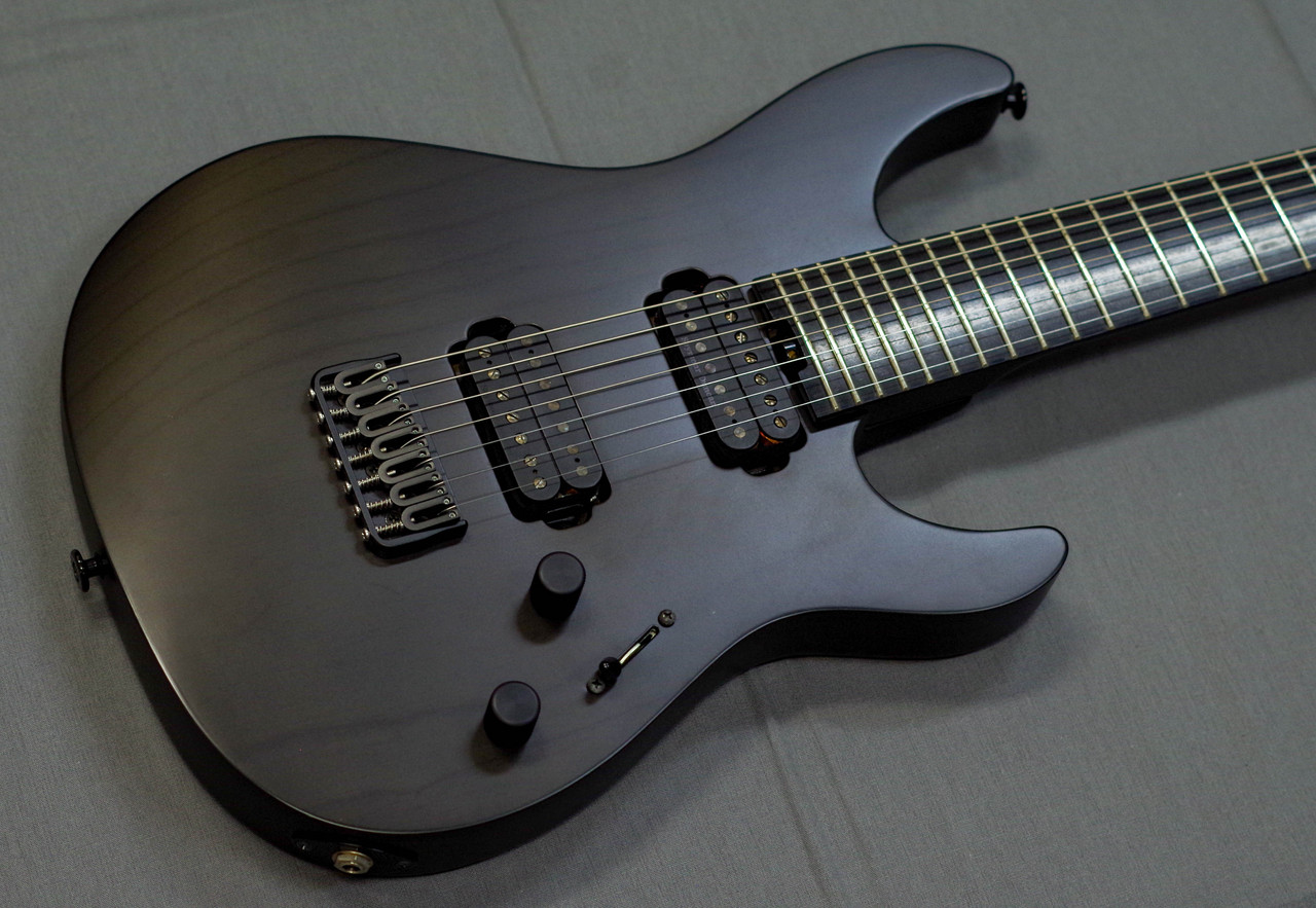 EDWARDS E-SN-24FIXED 7ST