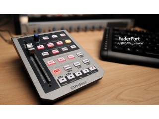 PreSonus Faderport [limited number of new discount!] []
