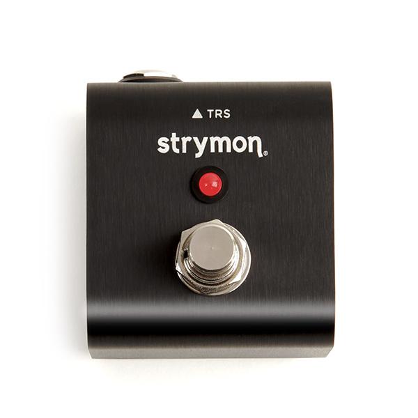 strymon TAP Favorite [Shinjuku]