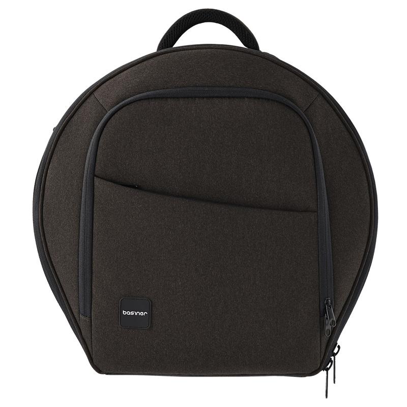Basiner Drum Snare bag | ACME-SN RB [snare case of a notch !!!!]