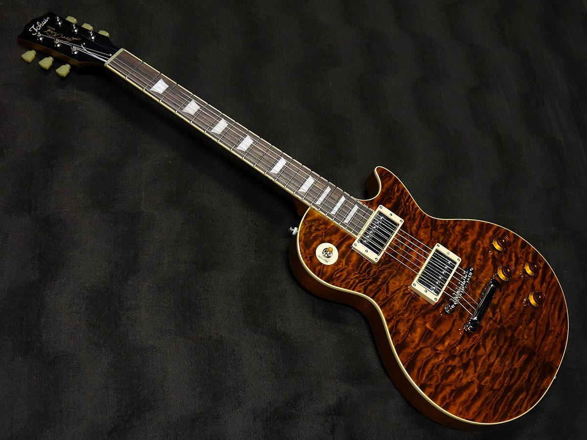 Tokai LS135Q OAK [half-year financial results for sale Products