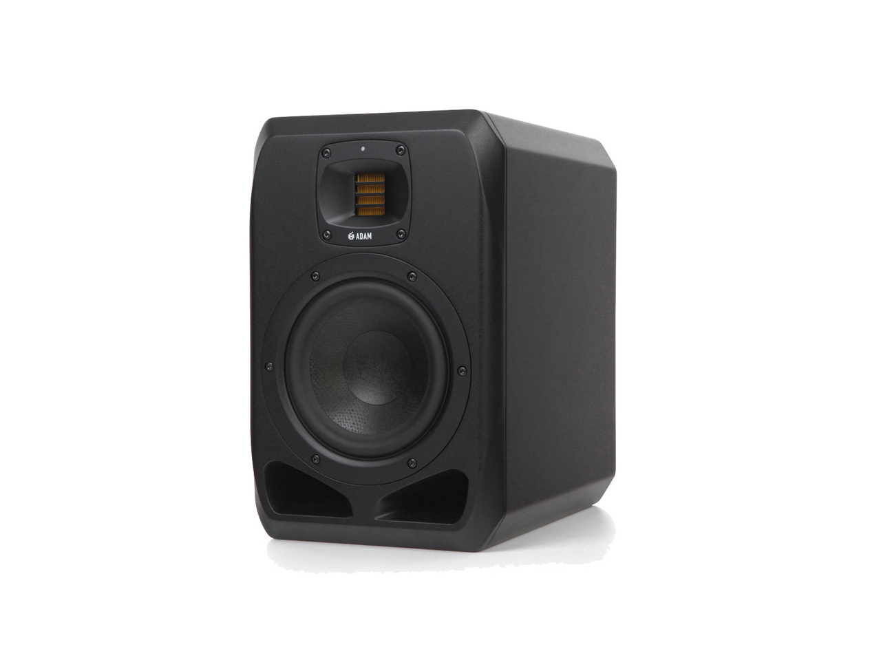 ADAM Audio S2V (pair) [classic 2-way near-field monitor!] [!]