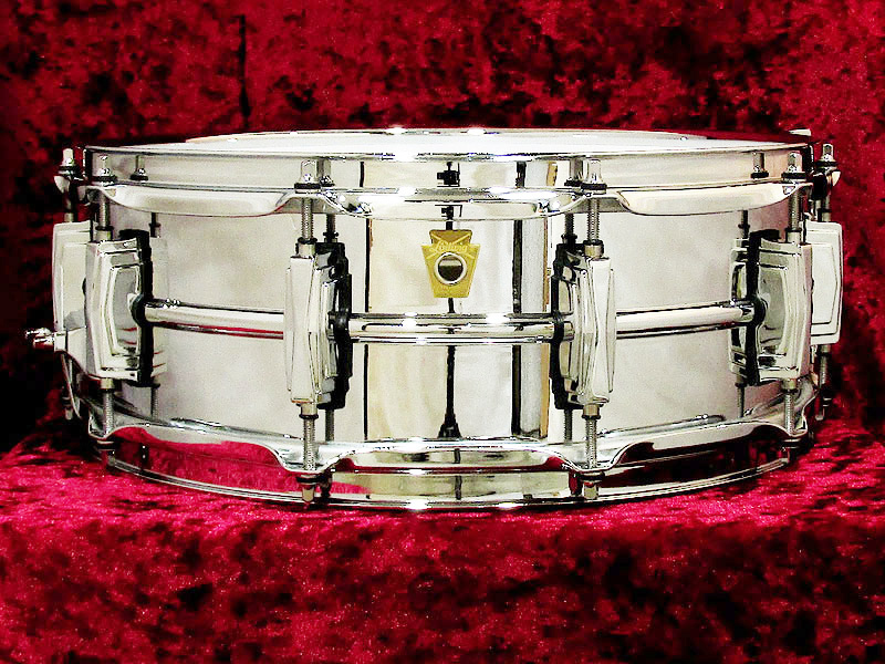 Ludwig LM400 [popular model is 35% OFF !! in limited quantities of Lugwig]