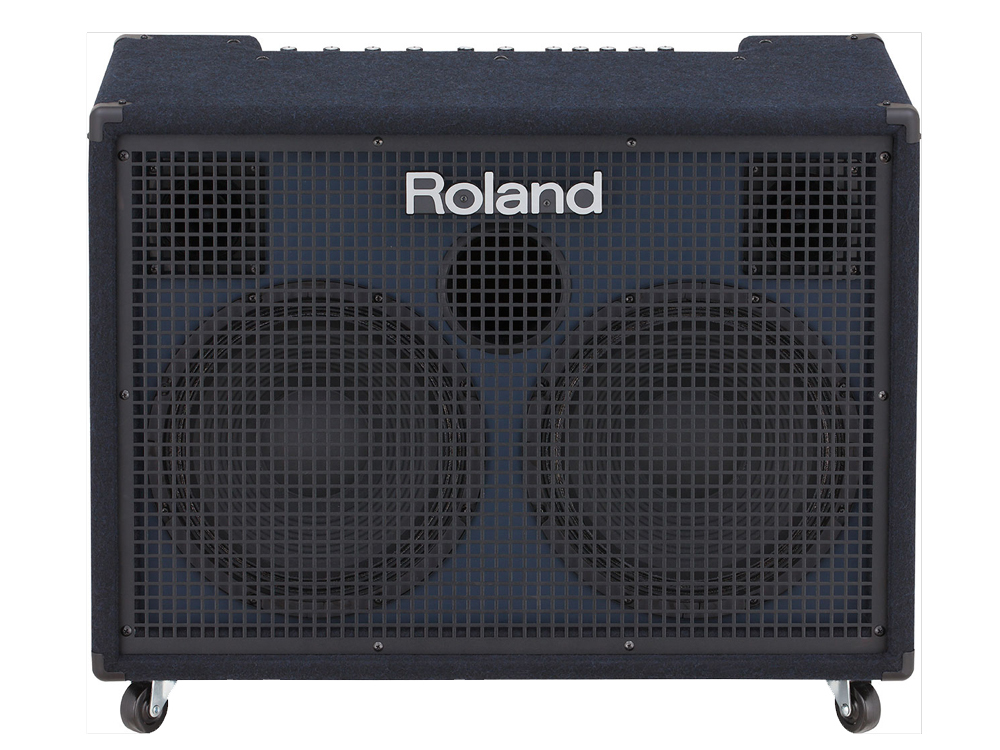 Roland KC-990 [1/27 sale !! during your reservation] []