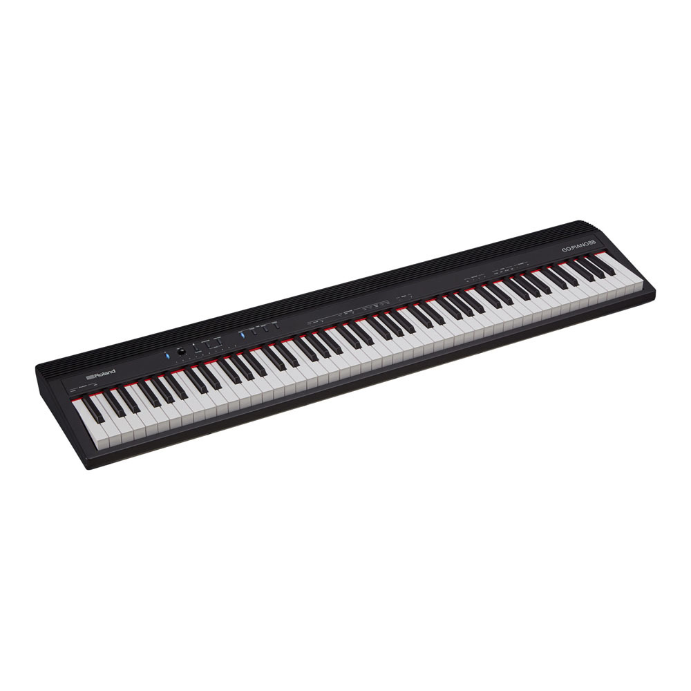 Roland GO: PIANO88 (GO-88P) [!! During the exhibition in the shop can be instant delivery] []