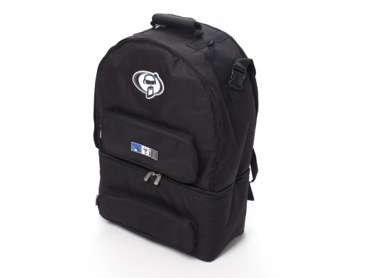 Protection Racket TZ3016 snare and double foot pedal case single as long as the exhibition special price! []
