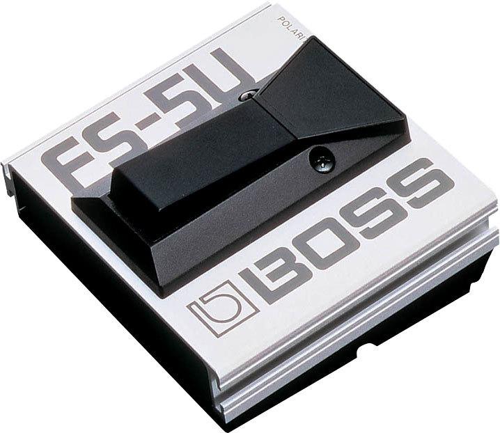 BOSS FS-5U Footswitch