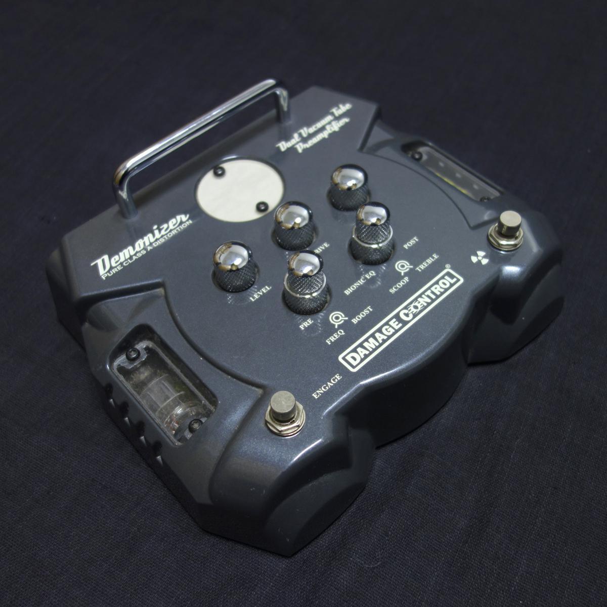 DAMAGE CONTROL Demonizer [weekly sale!]