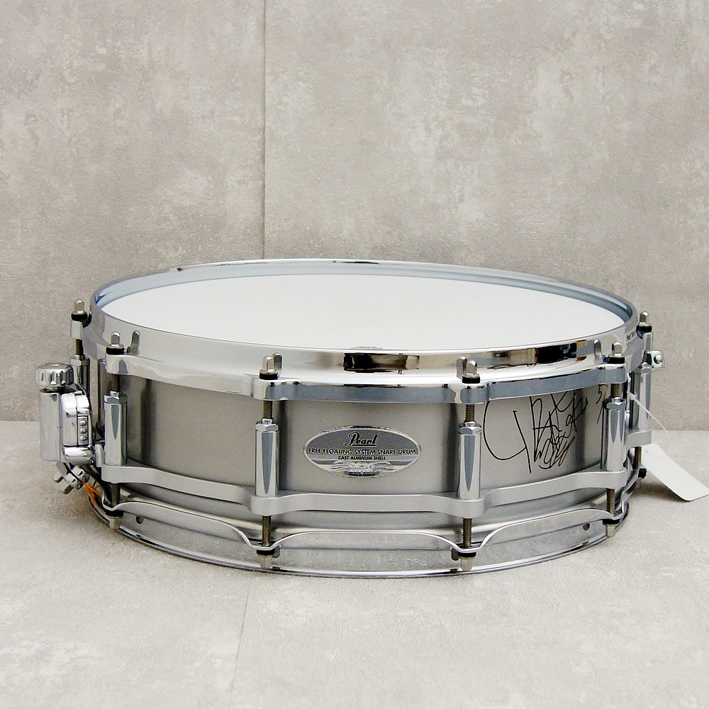 Pearl FCA1445 / C [event article! Person autographed!] [20% OFF !! further !!]