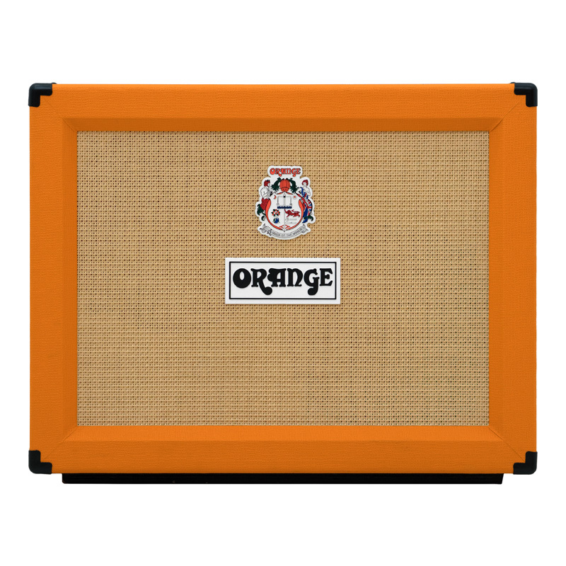 ORANGE PPC212OB [35% OFF !! than price]