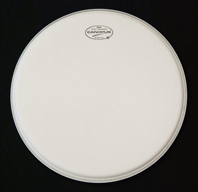 canopus CANOPUS COATED REGULAR 10""