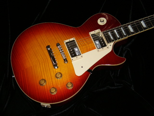 EDWARDS E-LP-92SD