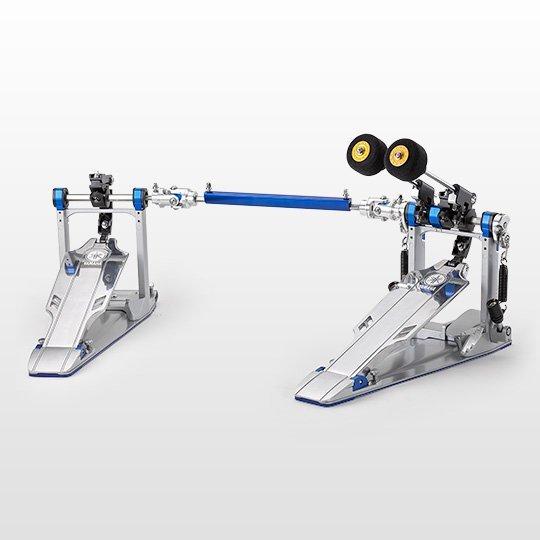 YAMAHA DFP9D雙踏板[新產品YAMAHA踏板的!] [即時交付可能!]