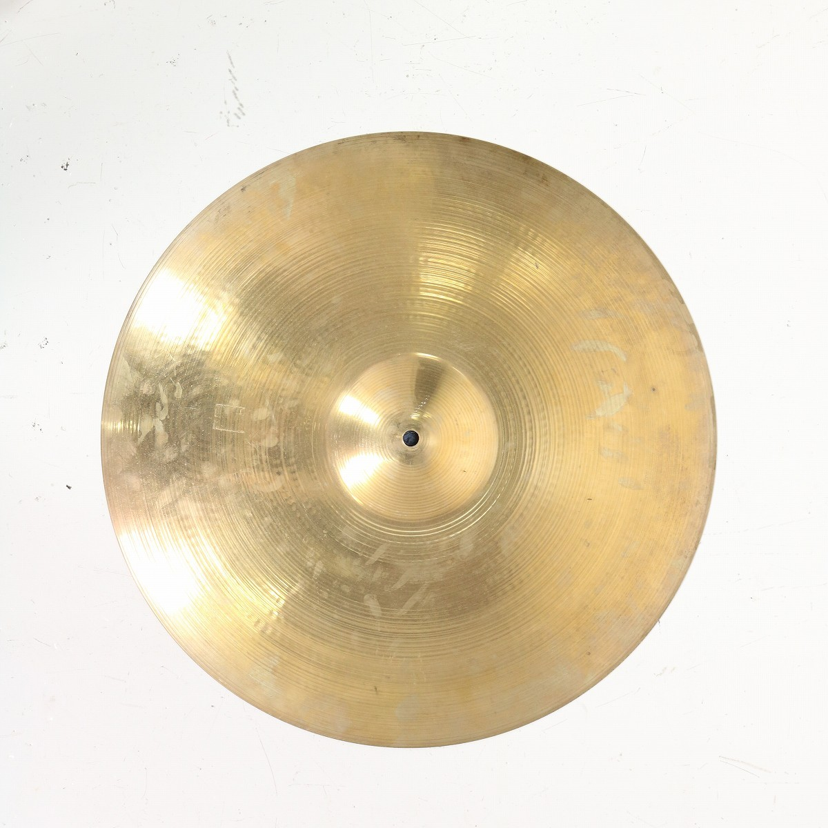SABIAN AA-20MHR Medium Heavy Ride 20インチ ライド シンバル 【SHIBUYA_WEST】
