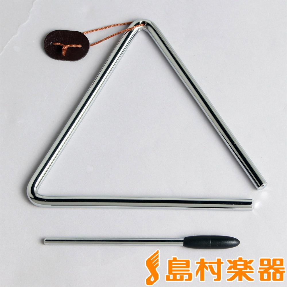 EMUL ET-T15 15cm Triangle